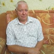 Виктор, 61, г.Благовещенск