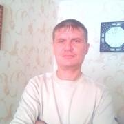алексей луговой, 42, г.Калтан