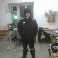 Игорь, 51 год, Козерог, Нижний Тагил