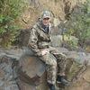 Sergey, 47, Mtsensk