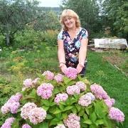 Наталья, 60, г.Кстово