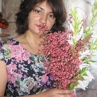 Надежда, 41 год, Овен, Новосибирск