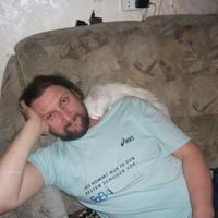 Александр, 57 лет, Лев, Усть-Каменогорск