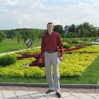 Владислав, 45 лет, Близнецы, Москва