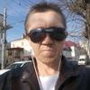 Сергей, 50, г.Данилов