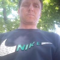 Александр, 40 лет, Близнецы, Киев