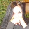 лена, 52, г.Киев