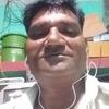 Raju Shende, 47, Nagpur