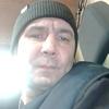 Anatoliy, 45, Chulman