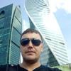 Вадим, 38, г.Давлеканово