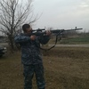Иван, 28, г.Россошь