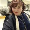 Anyutka, 31, Stroitel