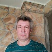 Вячеслав, 52, г.Энгельс