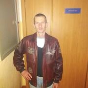 Игорь 32 Витебск