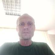 Владимир, 50, г.Славянск-на-Кубани