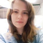 Вера, 31, г.Гвардейск