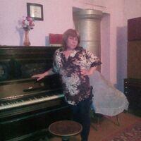 Зарема, 45 лет, Близнецы, Ташкент