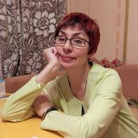Любовь Иванова, 53 года, Лев, Москва