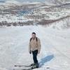 Серж, 40, г.Челябинск