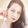 Анастасия, 31, г.Екатеринбург