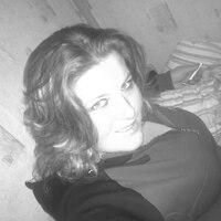Елена, 31 год, Скорпион, Краматорск