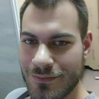 Евгений, 26 лет, Телец, Москва