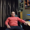 Михаил, 38, г.Волноваха