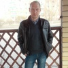 Апексей, 46, г.Удомля