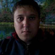 Андрей 38 лет (Рыбы) на сайте знакомств Иссыка