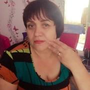 Светлана 56 Жирновск