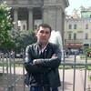 Арсен, 38, г.Ставрополь