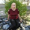 Валентина, 43, г.Минусинск