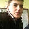 Дима, 25, г.Дружба