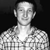 Anton, 32, г.Нетешин