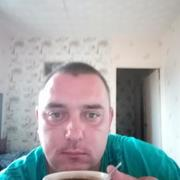 Макс 31 год (Козерог) Краматорск
