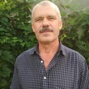 Знакомства в Гайвороне с пользователем Валерій 55 лет (Козерог)