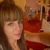 Кристина, 23, г.Славянка