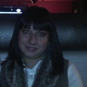 Настя, 35, г.Сургут