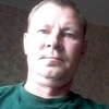 Иван, 41, г.Абакан