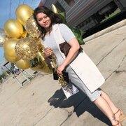 Юлия, 27, г.Магнитогорск