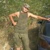 Василий, 22, г.Советский (Тюменская обл.)