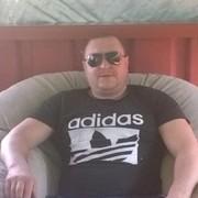Знакомства в Новочеркасске с пользователем Александр 38 лет (Стрелец)