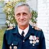 Вячеслав, 53, г.Рыбинск