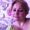 Ольга, 40, г.Ростов-на-Дону