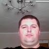 Александр Кадурин, 27, г.Обнинск