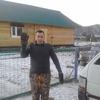 Антон, 42, г.Партизанск