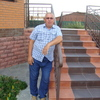 Олег, 53, г.Йошкар-Ола