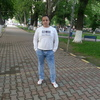Danyelyto, 35, г.Хунедоара