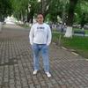Danyelyto, 35, г.Hunedoara