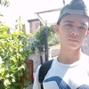 Макс, 17, г.Запорожье